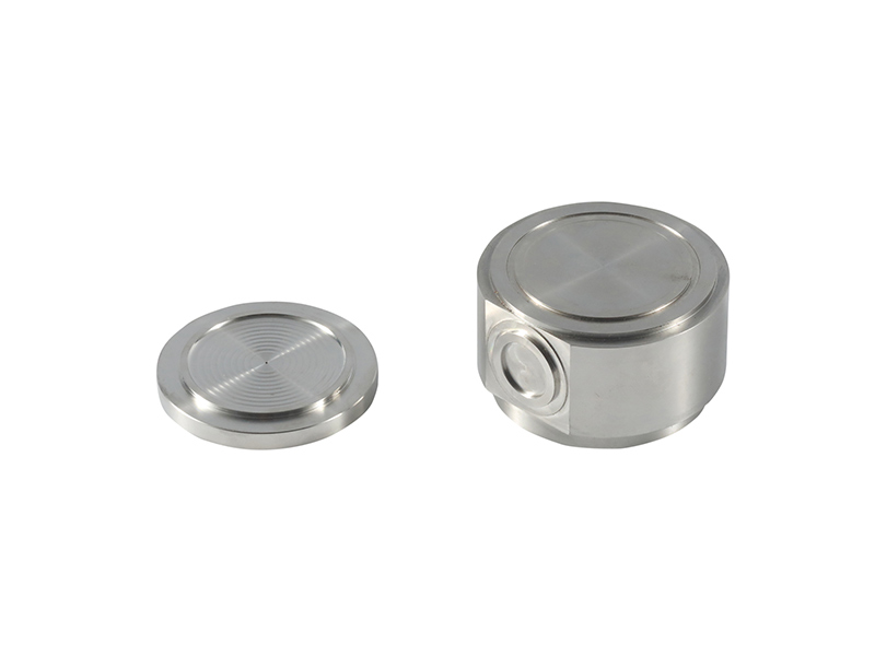 Customized High Precision OEM CNC Machining Part